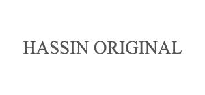 HASSIN ORIGINAL