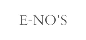 E-NO'S