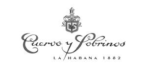 CUERVO Y SOBRINOS