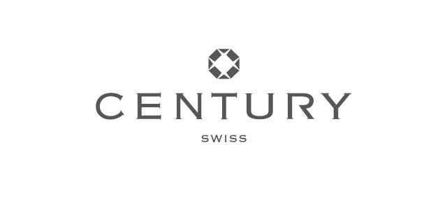 century_640_300