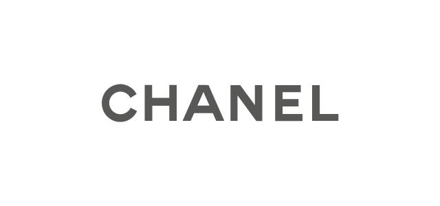 chanel_640_300