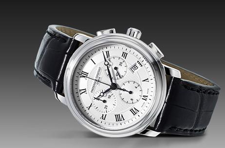 classics_chronograph