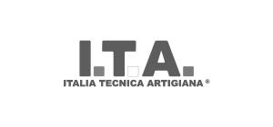 I.T.A