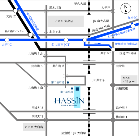 shop_googlemap_img