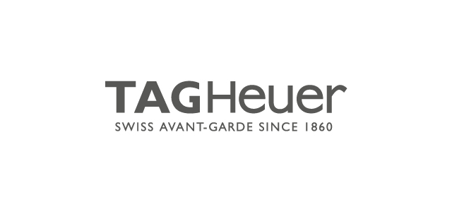 tagheuer_640_300