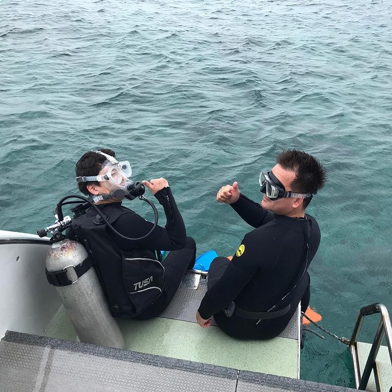 2019年沖縄研修旅行_190501_0240_800