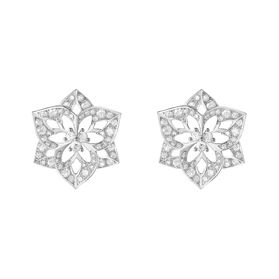 PENSEE DE DIAMANTS SMALL STUDS