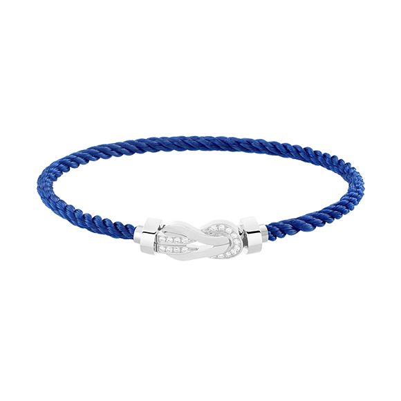 CHANCE INFINIE BRACELET MM