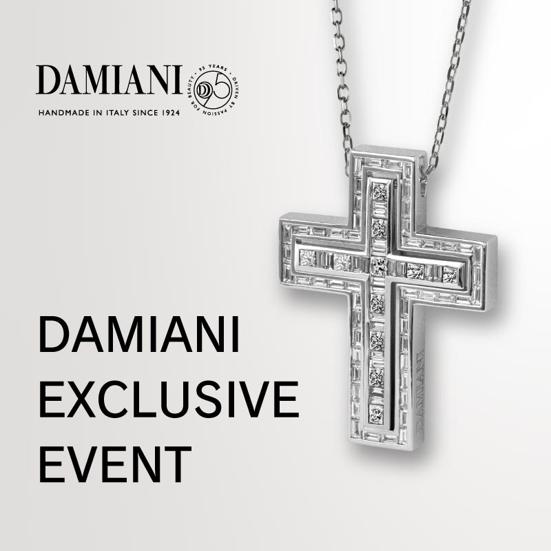1023_DAMIANI_EXCLUSIVE_EVENT_800_800