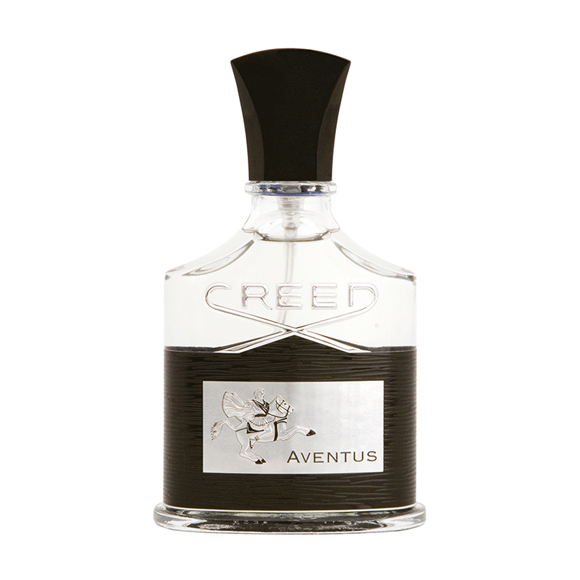 CREED AVEVTUS