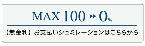 webクレジット_シュミレーションmax100_バナー_2021_2_500_161
