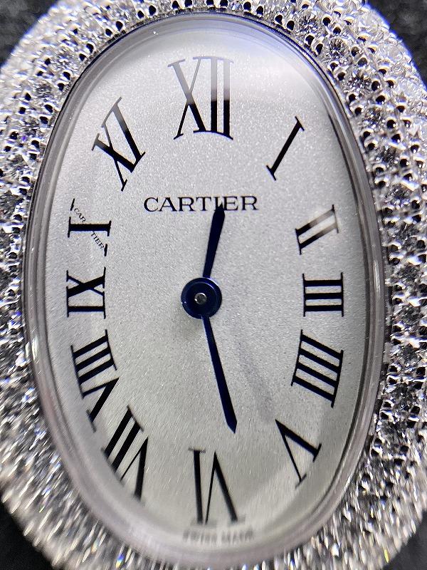20210103_cartier_24 (3)_600