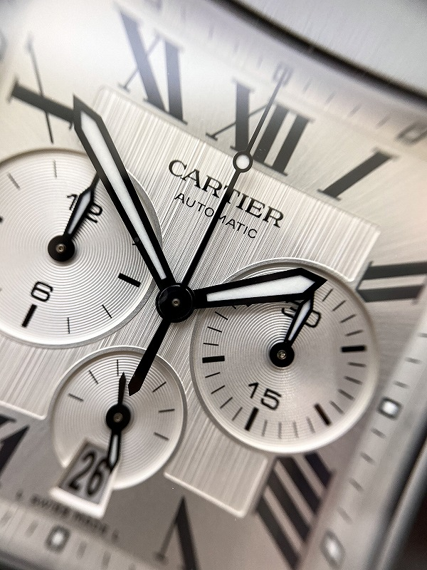 20210220_cartier_1_14 (1)_600
