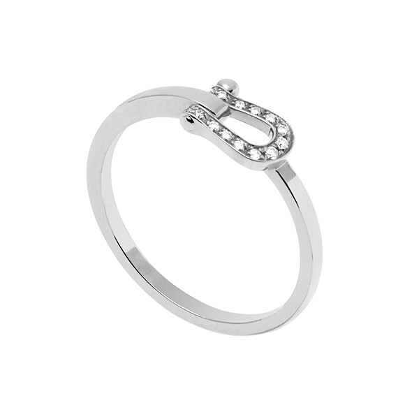 FORCE10 SMALL RING