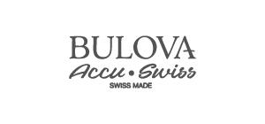 BULOVA ACCU・SWISS