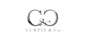 CURTIS&CO