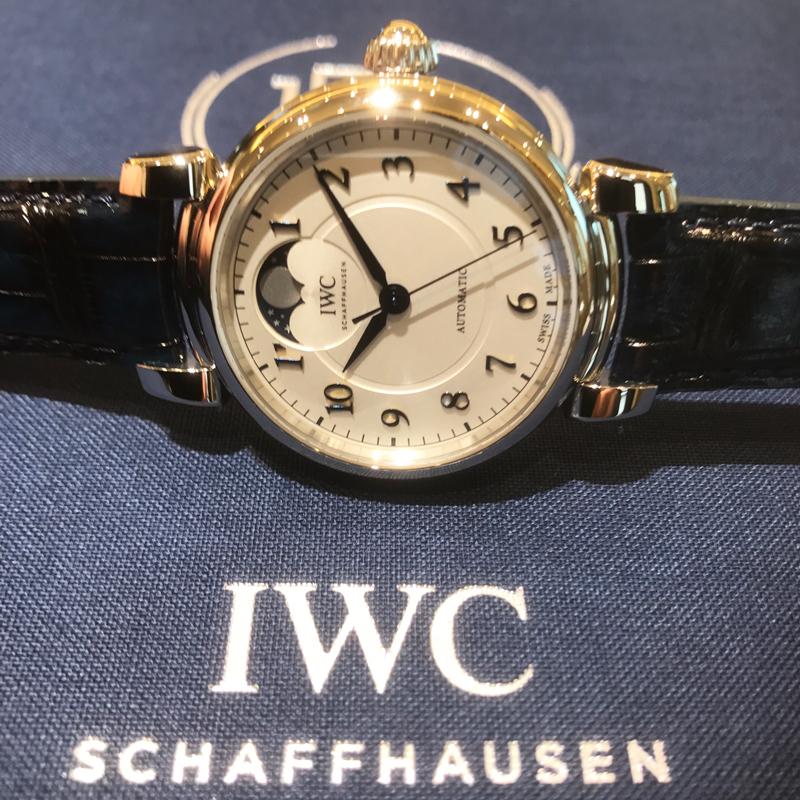 IWC①01