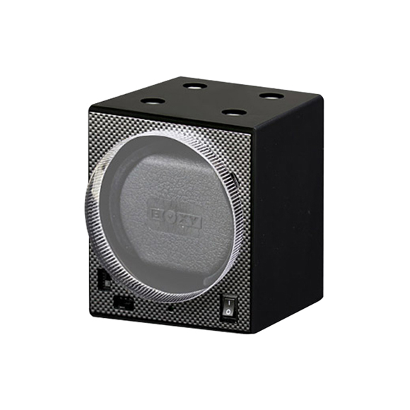 BOXY DESIGN WATCH WINDER