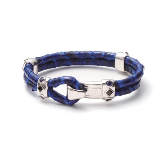 DUMA Ⅱ BLUE