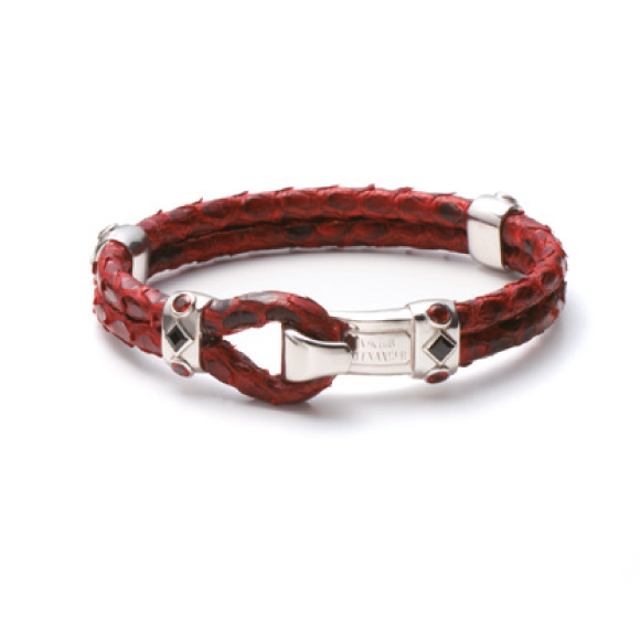 DUMA Ⅱ RED