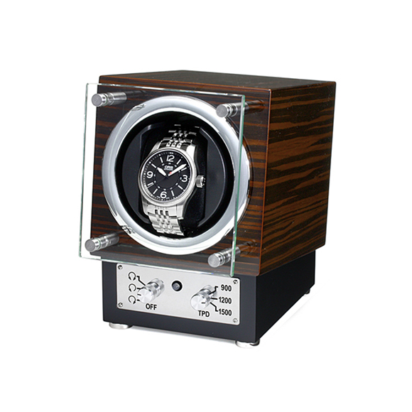 EUROPASSION WATCH WINDER
