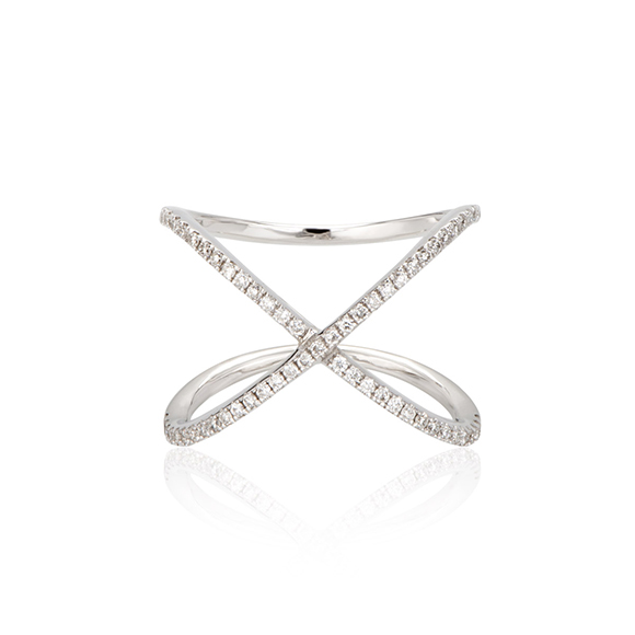 SHEWEL Collection RING