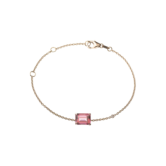 Angelica Collection BRACELET