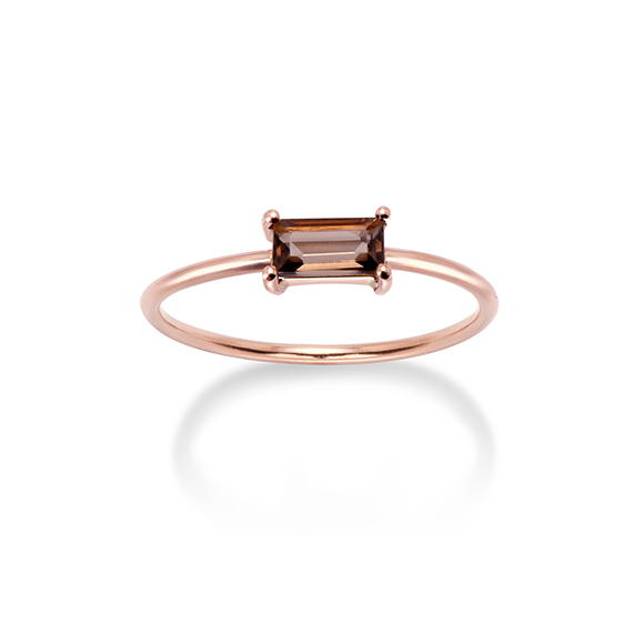 Angelica Collection RING