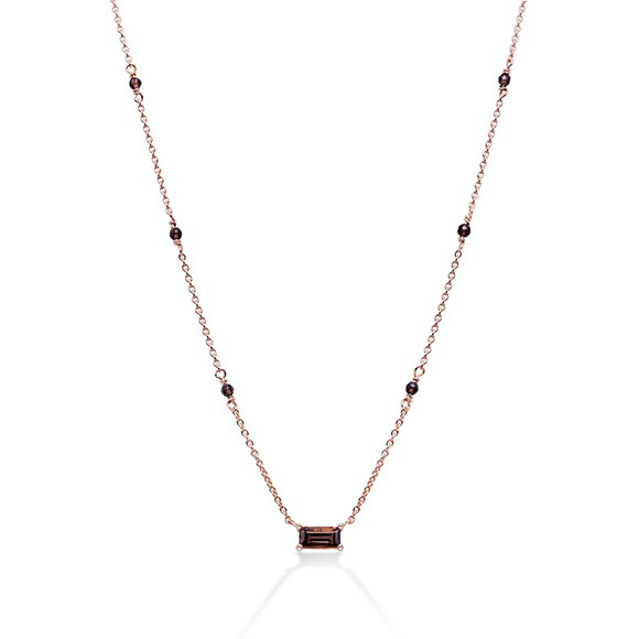 Angelica Collection NECKLACE