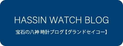 GS_FAIR_WATCHBLOG