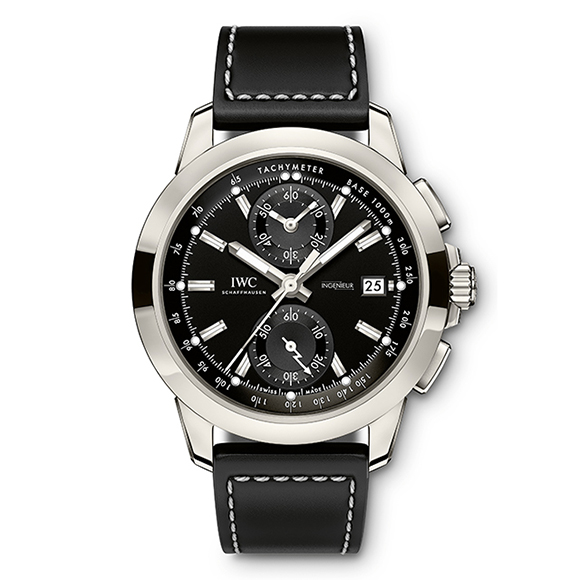 INGENIER CHRONOGRAPH SPORTS