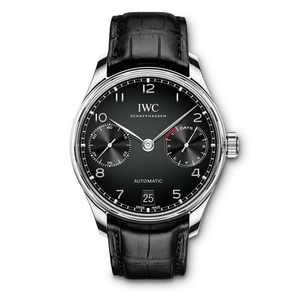 IW500703