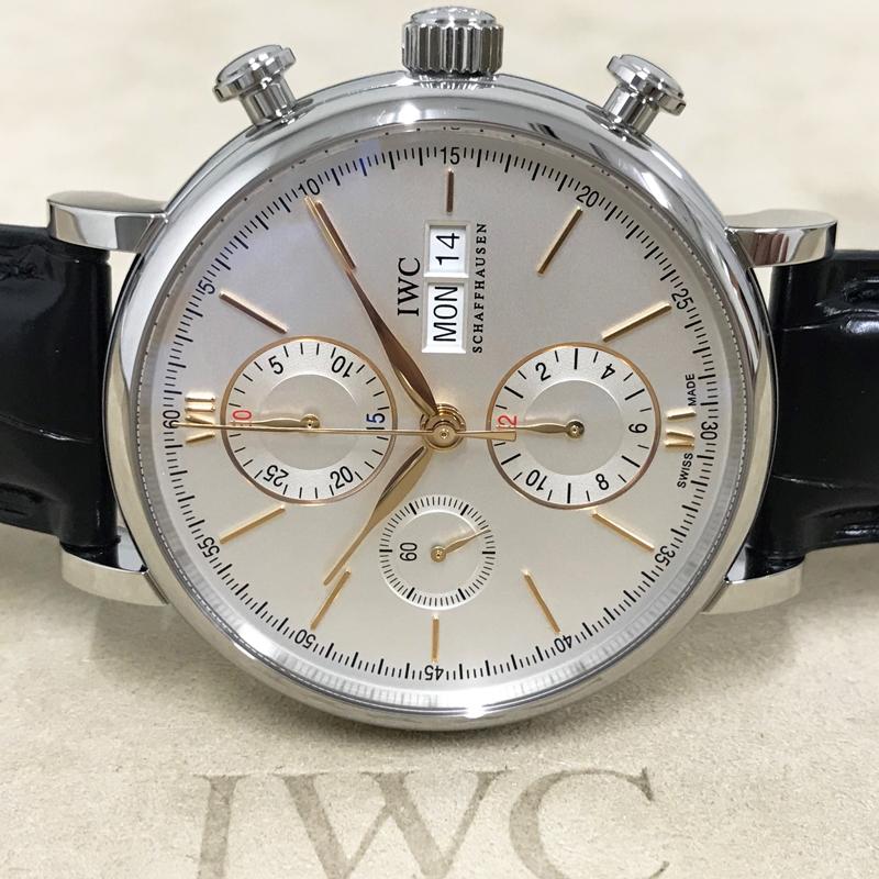 IWC0101