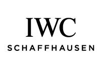 IWC_logo_BL_300mm_200