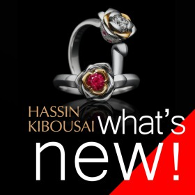 KIBOUSAI2017_eye_whatsnew_2