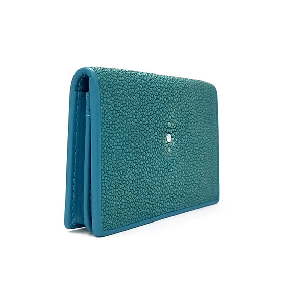 GARUSHA CARD CASE