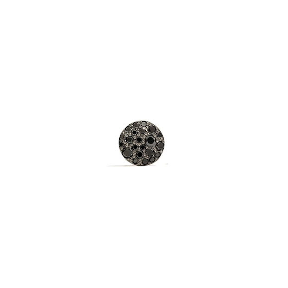 SABBIA Black Diamonds(1PS)