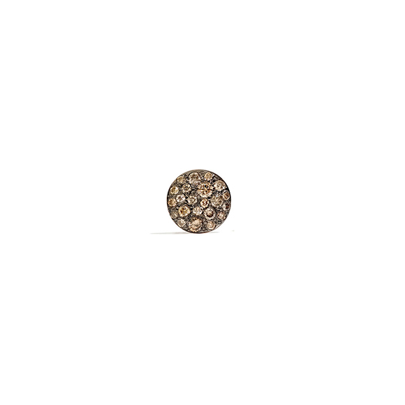 SABBIA Brown Diamonds(1PS)