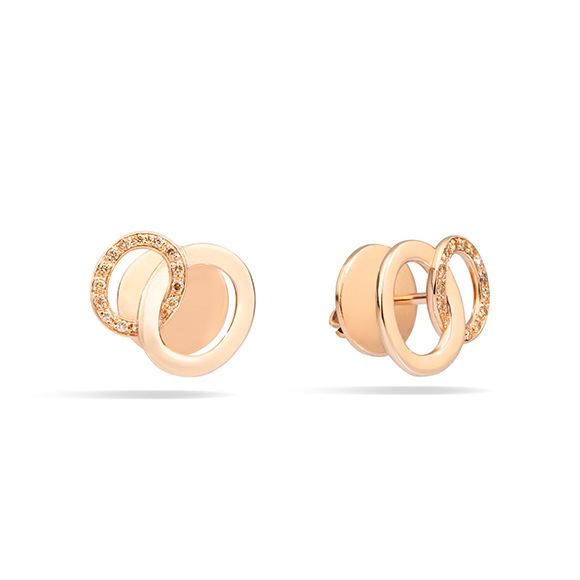 BRERA EARRINGS
