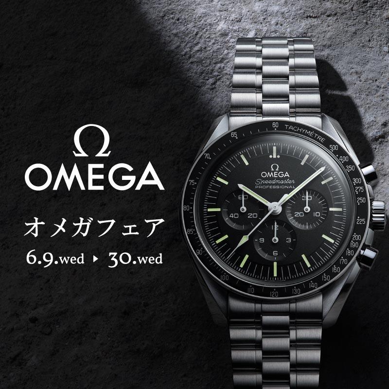 OMEGA_fair_2021_6_800_800