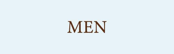 SIHH_MEN