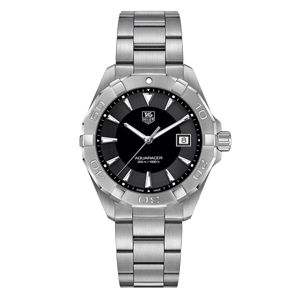 AQUARACER 300M QUARTZ