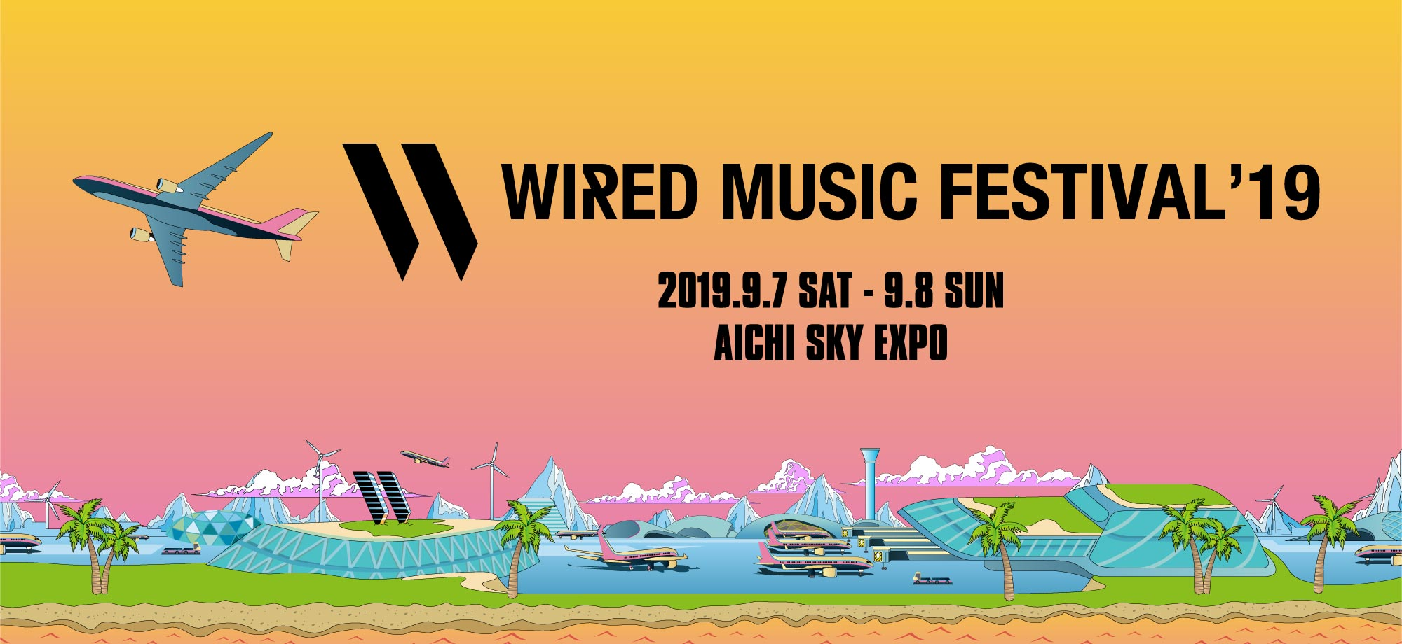 WIRED_MUSIC_FESTIVAL_2019_PAGE_2000_920