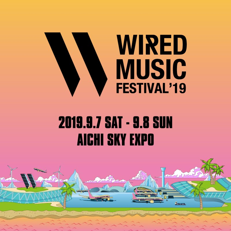 WIRED_MUSIC_FESTIVAL_2019_PAGE_800_800