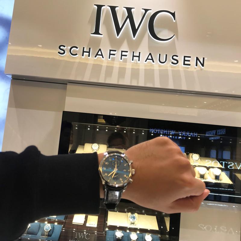 IWC②01