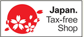 JapanTax-freeShop