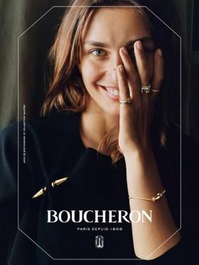 boucheron_fair_2021_8-1_600_800
