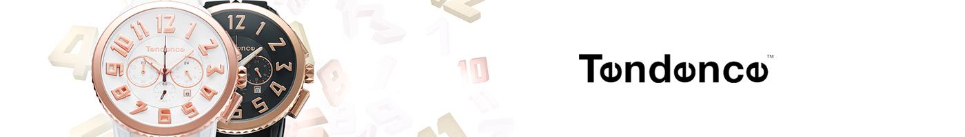 taxonomy-bland-items main_v