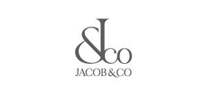 JACOB&CO