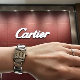 cartier_20180618_web
